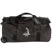 Putter Boy Club Life Wheeled Duffel