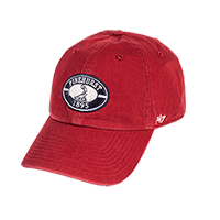 '47 Brand Wheelhouse Clean Up Cap Mini-Thumbnail