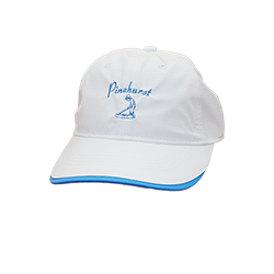 Ladies' Performance Tuckaway Cap_MAIN