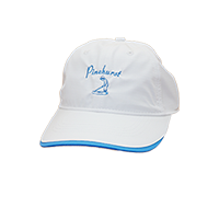 Ladies' Performance Tuckaway Cap_SWATCH