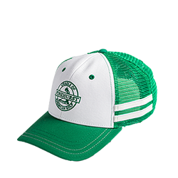 American Golf Champ Limited Edition Cap