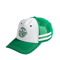 American Golf Champ Limited Edition Cap Mini-Thumbnail