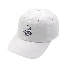 Imperial - Small Fit Putter Boy Cap MAIN