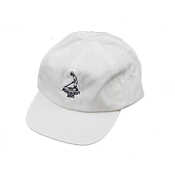 Putter Boy Infant/Toddler Cap LARGE