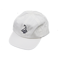 Putter Boy Infant/Toddler Cap THUMBNAIL