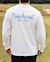 L2- Men's Putter Boy Long-Sleeve Icon Tee SWATCH
