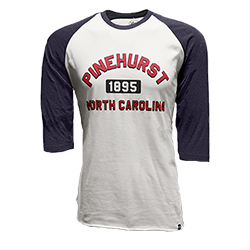 Men's Pinehurst Club Raglan Tee_MAIN