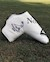 Pinehurst No. 2 Snap Putter Cover SWATCH