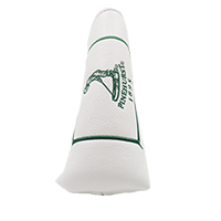 Putter Boy Flag Lab Blade Putter Cover THUMBNAIL