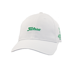 Titleist Nantucket Shamrock Cap
