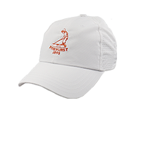 Pinehurst UV Lite Cap_SWATCH