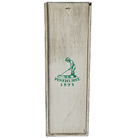 Pinehurst Wine Box THUMBNAIL