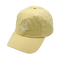 Imperial - Small Fit Putter Boy Cap SWATCH