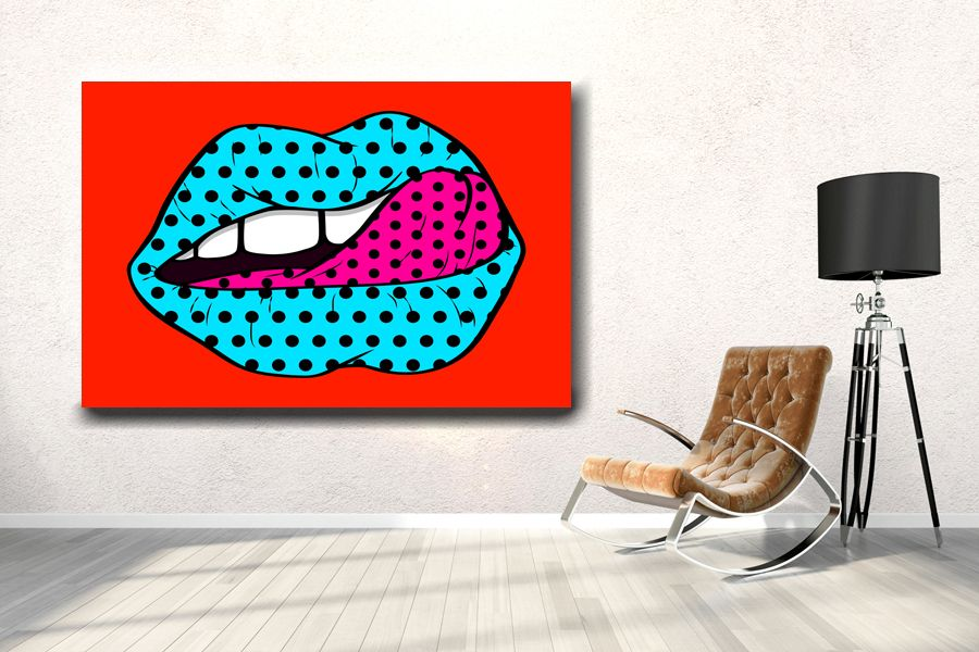 Canvas Art Wall Decor, Pixolate, HD METAL ART, HD MDF ART GICLEE, WHOLESALE ART, MADE IN USA ART, pop art, digital art, LARGE