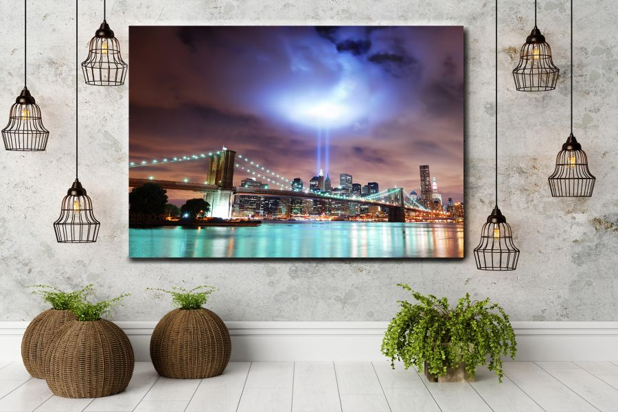 CITIES, WORLD CITIES, LONDON, PARIS, MIAMI, NEW YORK, CHICAGO, SKYLINES THUMBNAIL