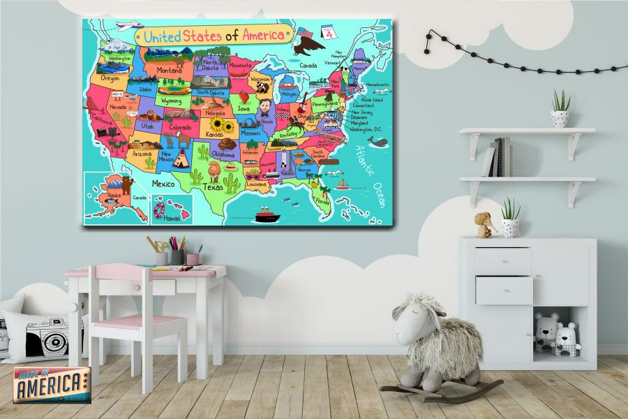 MAPS, WORLD MAP, ATLAS, USA MAP, MIDDLE EAST MAP, FLAGS, PALASTINE MAP, SYRIA MAP, ISTANBUL, TURKEY MAP THUMBNAIL