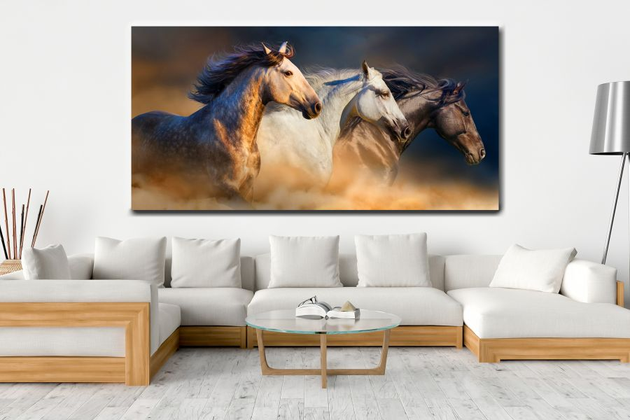 WILDWEST, COWBOY, COWS, NATIVE AMERICAN, RED INDIAN, HORSES THUMBNAIL
