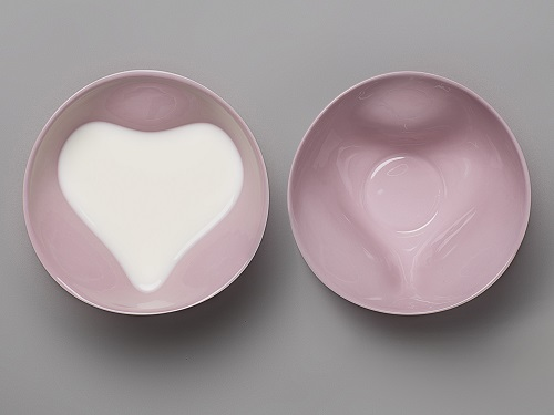 The Heart Bowl~Lukas Urbanec MAIN