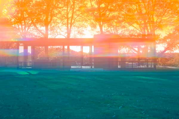 James Welling: Glass House 8167_MAIN