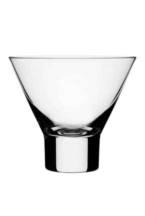Aarne Cocktail Glasses (Set of Two) MAIN