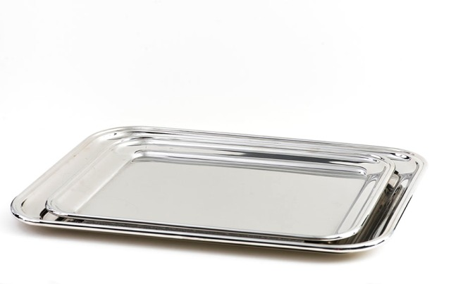335 Rectangular Tray