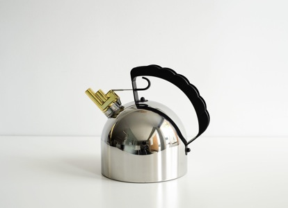 9091 Tea Kettle MAIN