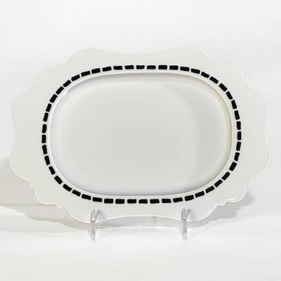 Dash Serving Platter~ Paola Navone MAIN