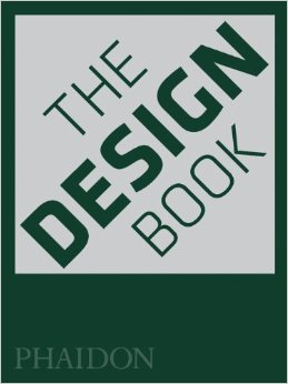 The Design Book THUMBNAIL