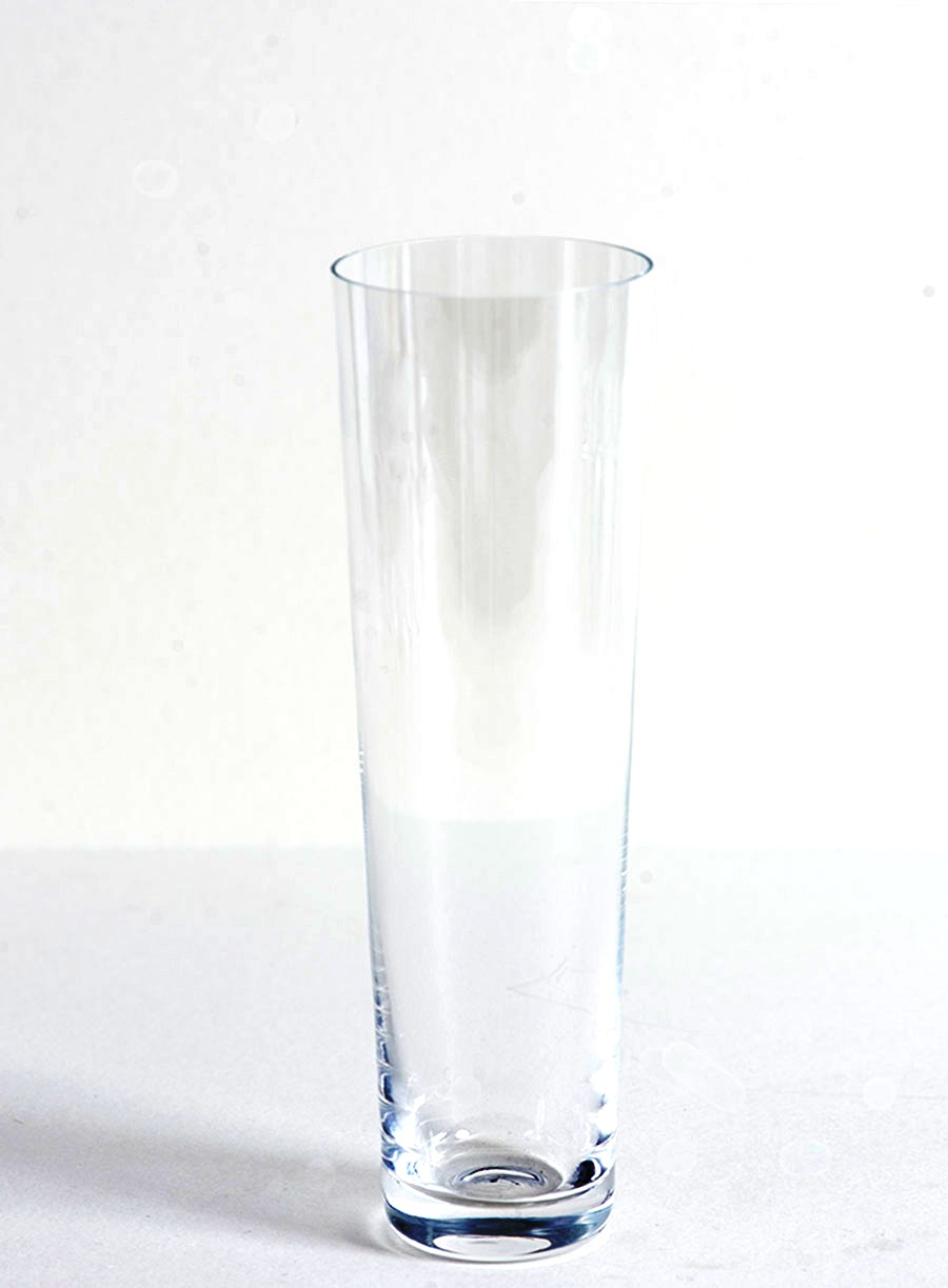 Simple Champagne Glass THUMBNAIL