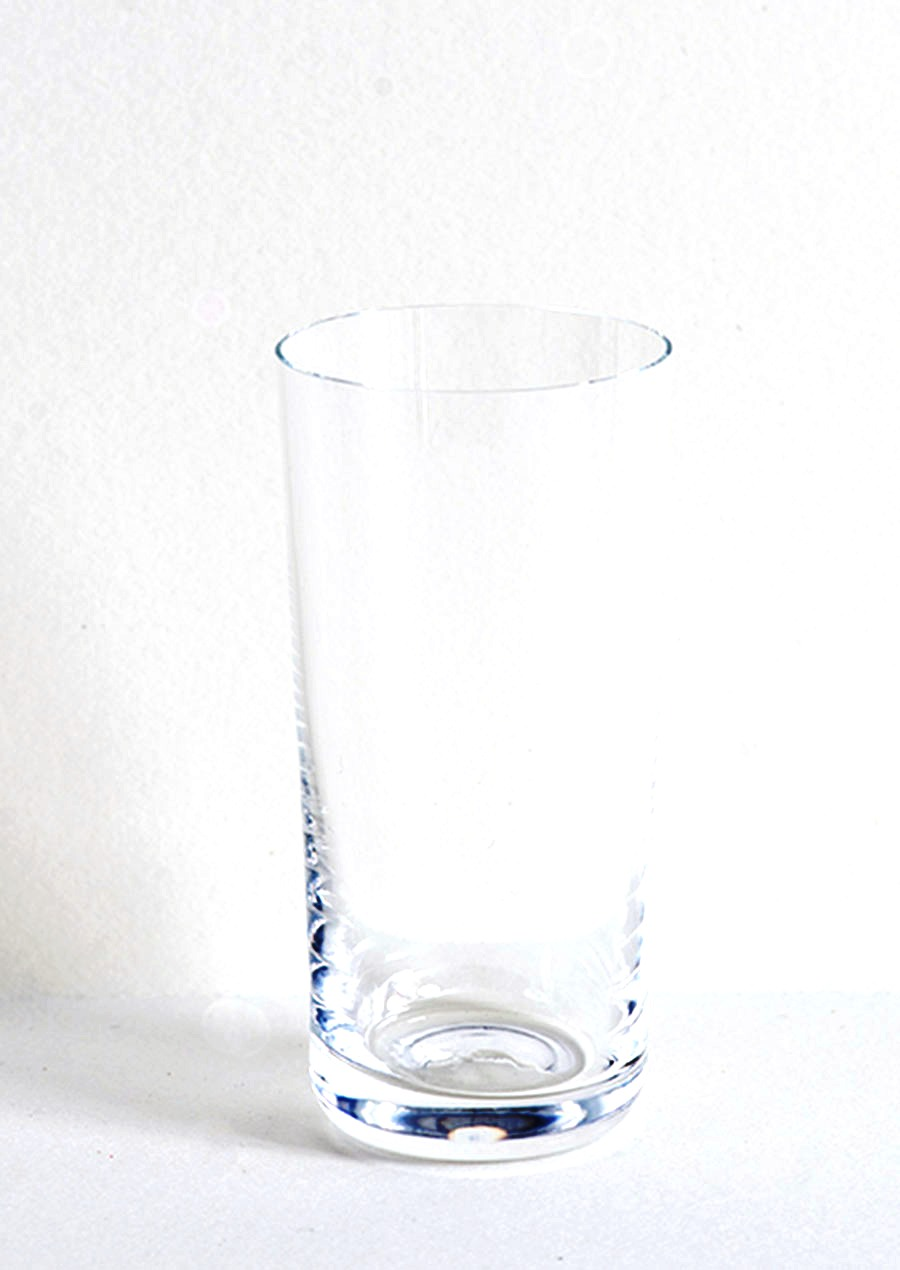 Simple Shot Glass THUMBNAIL