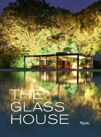 The Glass House Guide Book