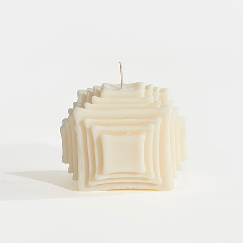 Architectural Candles MAIN