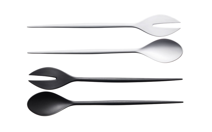 Krenit Salad Servers THUMBNAIL