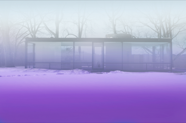 James Welling: Lilac Mist_MAIN