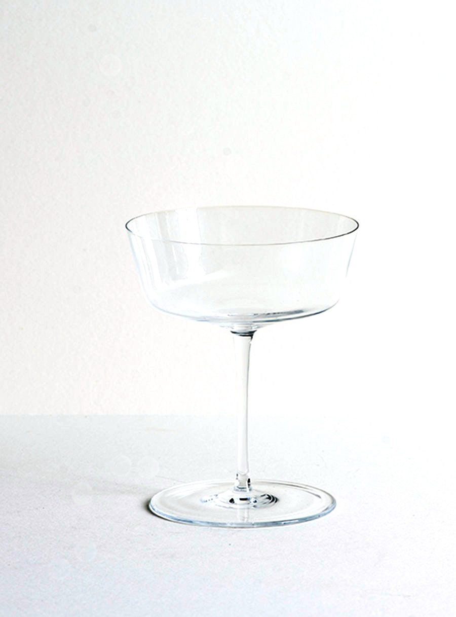 Commodore Champagne Cup (set of two) THUMBNAIL