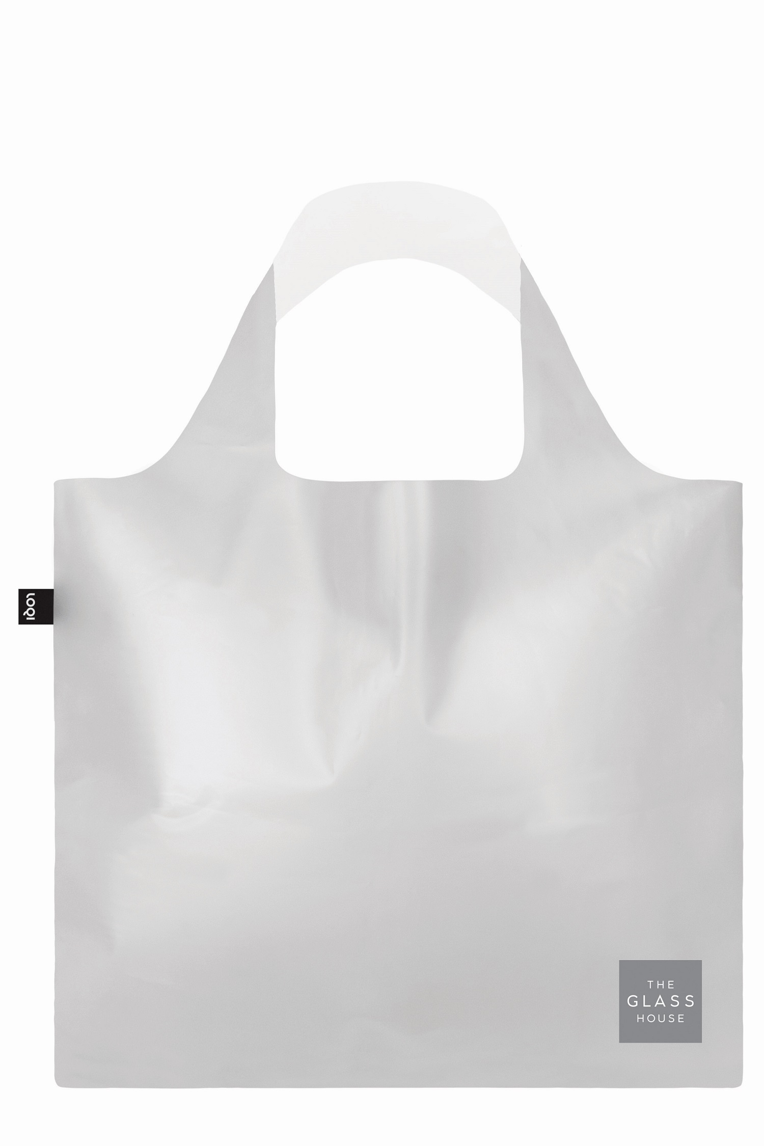Glass House Tote_MAIN