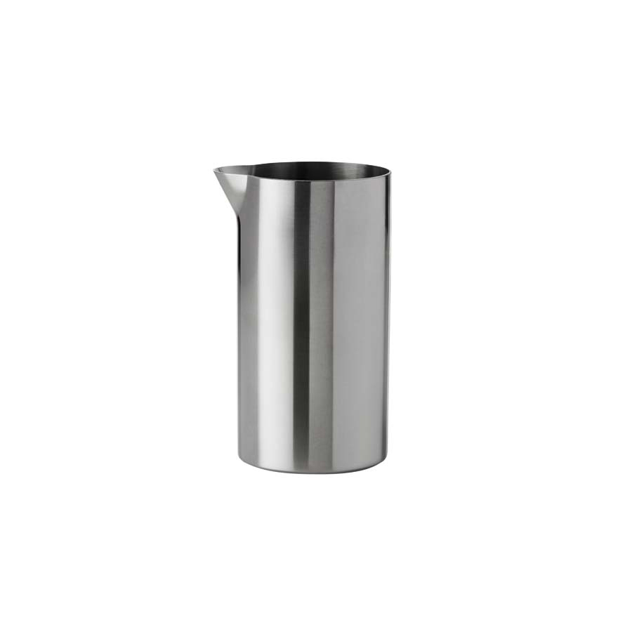 Stainless Steel Creamer~Arne Jacobson MAIN