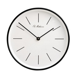 Wall Clock MAIN