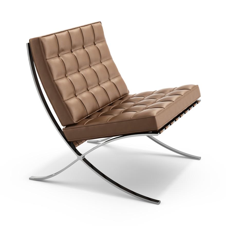 barcelona chair philip johnson glass house online store. Black Bedroom Furniture Sets. Home Design Ideas