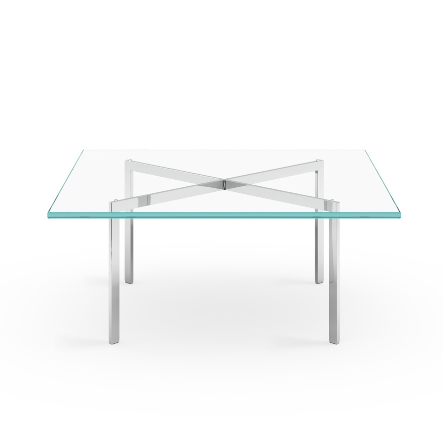 FURNITURE Philip Johnson Glass House Online Store