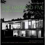 Harvard Five in New Canaan THUMBNAIL