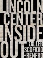 Lincoln Center Inside Out MAIN