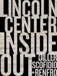 Lincoln Center Inside Out THUMBNAIL