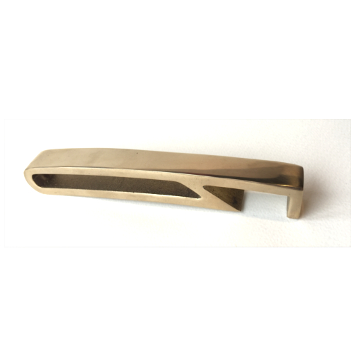 Lift Brass Bottle Opener