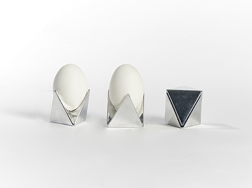 Roost Egg Cup_MAIN