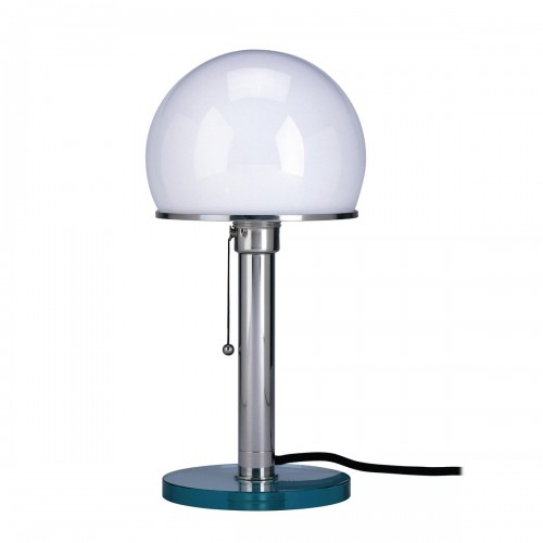 Table Lamp Wg 24 Philip Johnson Glass House Online Store