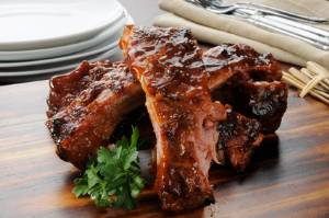 Berkshire BABY BACK RIBS_LARGE
