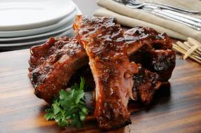 BACK IN STOCK! BABY BACK RIBS_THUMBNAIL