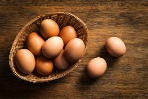 Eggs - Farm Fresh Pastured_LARGE