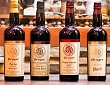 6 bottle Prager Port Club THUMBNAIL